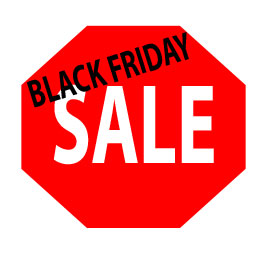blackfridaygpssale1