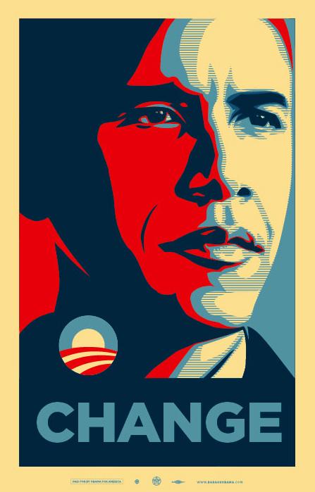 obama_shep_print_final21