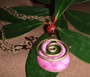pink-antique