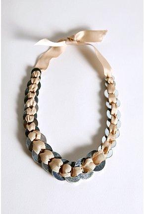 DIY Anni Albers-$14