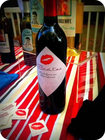 besitos-decatur wine festival