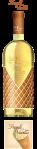Ice Cream Cellars French Vanilla