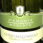 Guido Mazzarello Moscato