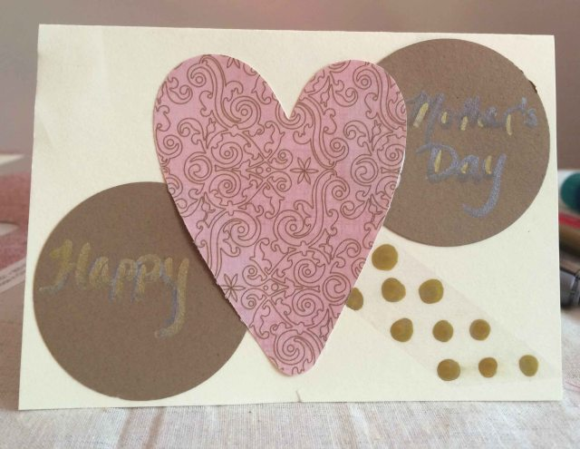 Mothers Day Card DIY Final