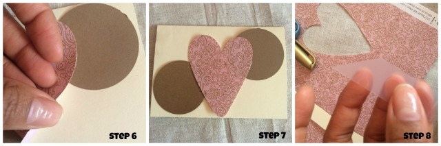 Mothers Day DIY Cards 6 7 8