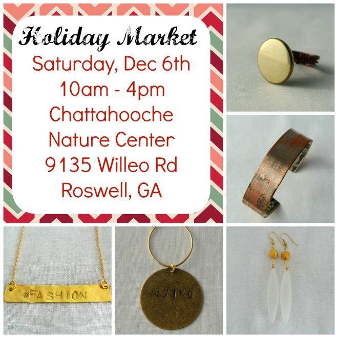 Holiday Market_Flyer 2