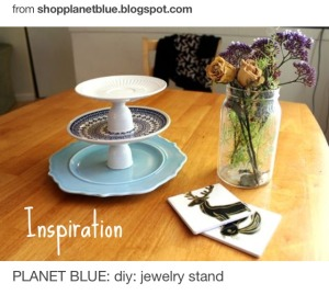 jewelry stand_inspiration